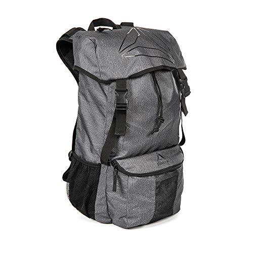 Buy reebok backpack for men