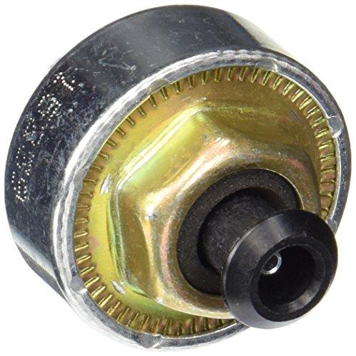Standard Motor Products KS116T Motor Products Knock Sensor