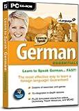 Learn 2 Speak German (PC)