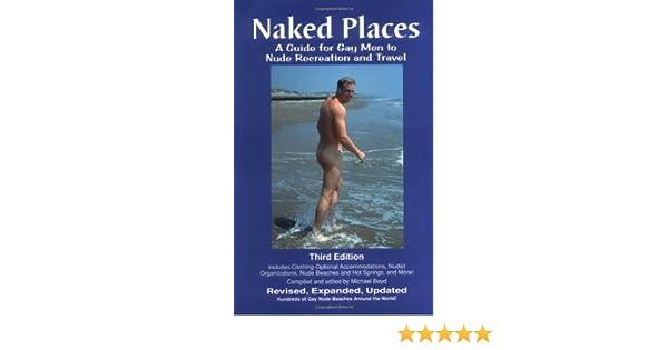 Ebony naked milfs pornstars