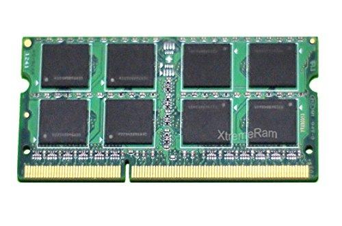 Lenovo 4GB PC3-12800 DDR3L-1600MHz SODIMM Memory - Edge Ram Memory