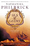 Book cover for Sea of Glory