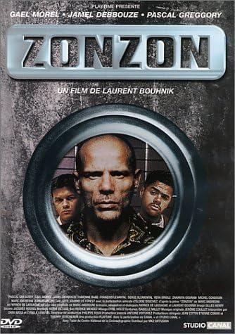 FILM ZONZON TÉLÉCHARGER