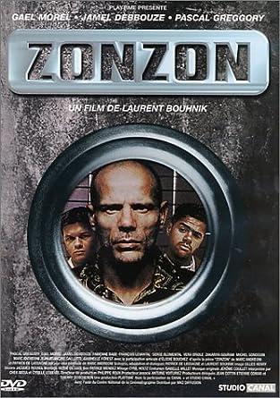 ZONZON TÉLÉCHARGER FILM