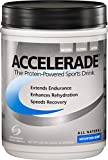"""Accelerade Advanced Sports Drink Mix """" 30 Servings-Berry 965"""
