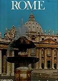 Rome, Edmund Swinglehurst, 0831774657