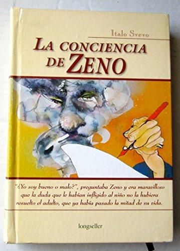 La Conscience De Zeno [Pdf/ePub] eBook