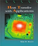 Heat Transfer with Applications