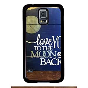 Perfect fitting cover protects your Samsung S5, case protect your Samsung S5 with great gift idea