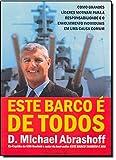 img - for Este Barco   de Todos (Em Portuguese do Brasil) book / textbook / text book