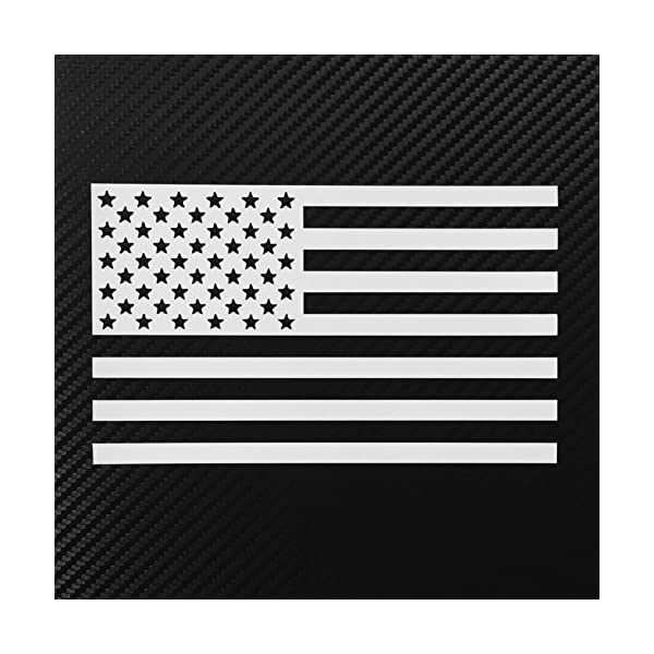 American-Flag-Decal-Sticker-Custom-Die-cut-Vinyl-USA-Merica-United-States-Marines-Army-Navy-Airforce