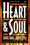 Heart and Soul, Camp Kirkland, 0834170086