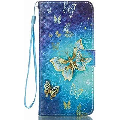 s8-plus-wallet-case-galaxy-s8-plus