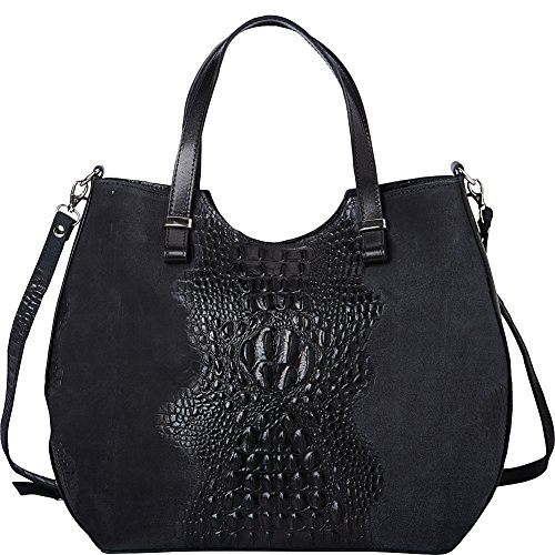 sharo-leather-bags-alligator-textured-italian-made-leather-tote-and-shoulder-bag