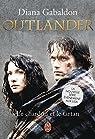 Outlander, tome 1 partie 1 : La porte de Pierre par Gabaldon
