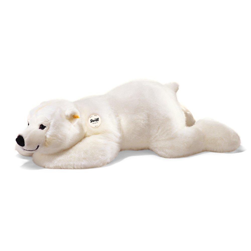 シュタイフ Steiff 北極ぐまのアルコ 45cm 45cm bear) (Arco polar (Arco bear) [並行輸入品] B015T7HS62, エレファントSPORTS:d642c591 --- loveszsator.hu