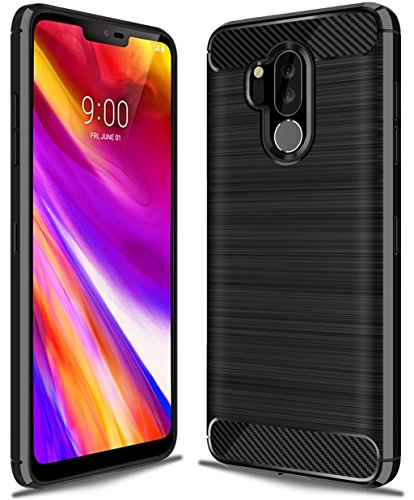 protective case for lg g7 thinq