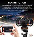 MIOPS Capsule360 Motion Box for