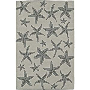51R2Z2AM8xL._SS300_ Starfish Area Rugs For Sale