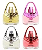 Beach-Gal-Mini-Handbag-Body-Spray-Christmas-Collection-68-Ounce-Variation