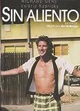 SIN ALIENTO (BREATHLESS)