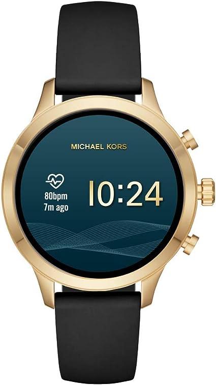 Michael Kors Smartwatch MKT5053: Amazon.es: Relojes
