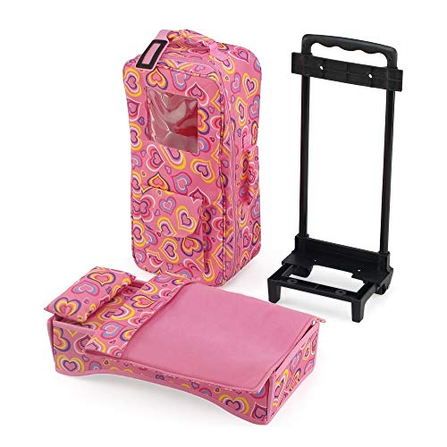 """14"""" - 15"""" Inch Doll Accessories 