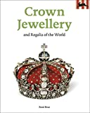 Crown Jewellery (Art Books)
