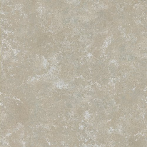 - Mirage 986-56045 Elise Sage Texture Wallpaper