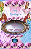 The Dresses of Princesses, Sinalyna, 1480062553