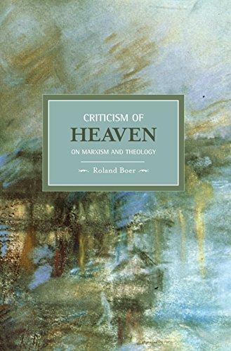 Criticism of Heaven