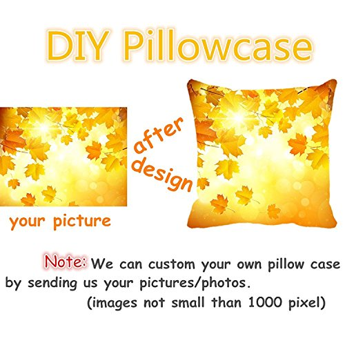 Honey Pillowcase Bible Verse Standard 20×30 Inch Pillow Cover One Side