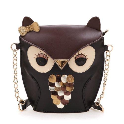 Hobo Handbag Outlet - 8