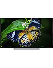 Oferta en Toshiba Smart TV de 49""