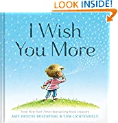 #10: I Wish You More