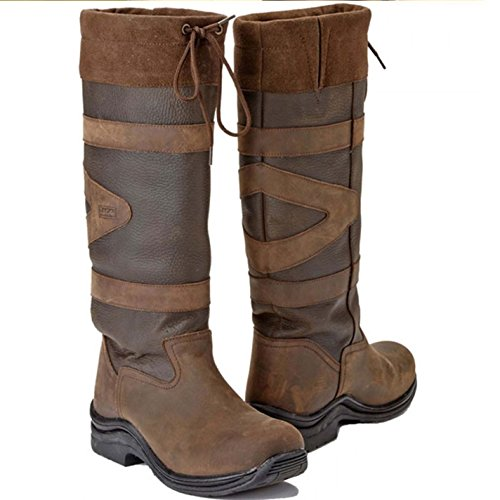 Boots Boots Brown Women's Toggi Brown Women's Toggi Boots Brown Women's Toggi Toggi Women's qBcUR8