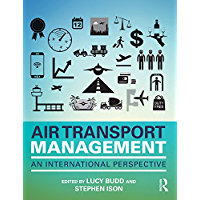 Air Transport Management: An international perspective
