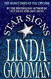 img - for Linda Goodman's Sun Signs by Linda Goodman (1999-06-25) book / textbook / text book