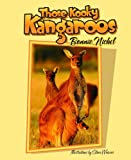 Those Kooky Kangaroos, Bonnie Nickel, 1561645346
