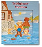 Teddybears' Vacation, Dorothea King, 1577171063
