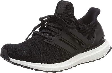adidas Ultraboost W, Zapatillas de Entrenamiento para Mujer, Negro (Core Black/Core Black/Core Black 0), 40 EU: Amazon.es: Zapatos y complementos