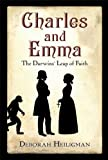 Charles and Emma: The Darwins' Leap of Faith, Deborah Heiligman, 0312661045