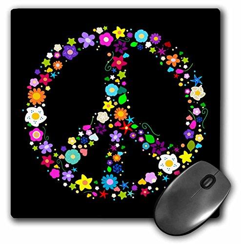 Pictures Peace Symbols - 6