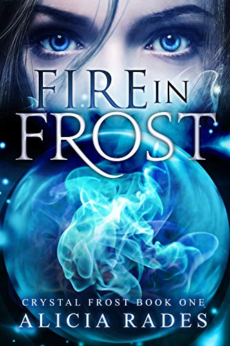 The Frost & The Fire