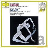 Ravel: Bolero/Daphnis Et Chloé/Debussy:La