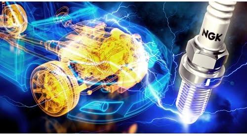 NGK 4783 Spark Plug