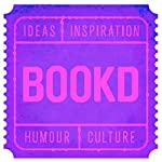 New Beginnings: BookD, Podcast 2 | Fern Britton,David Levithan