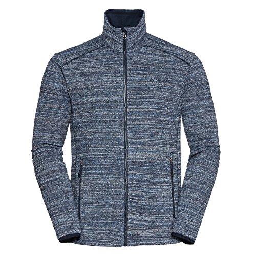 Rienza Colour Multi Ii Jacket Men's Vaude Eclipse U5Cq7x