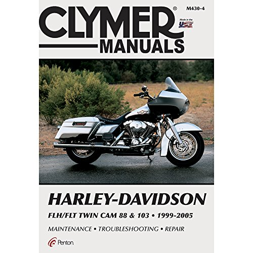 Harley Davidson 103 - 7