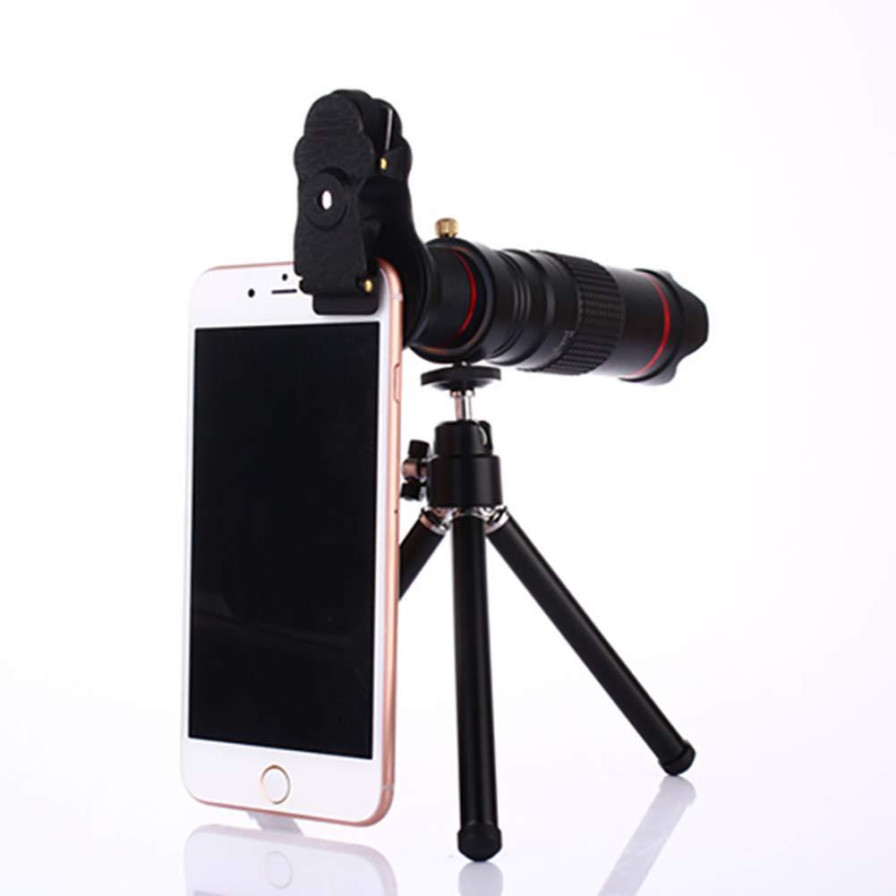 携帯電話カメラレンズキット、22倍望遠携帯電話望遠鏡ヘッド、4K HD携帯電話カメラレンズ B07GJXKTKB。 B07GJXKTKB, 山川町:9a67c0aa --- ijpba.info
